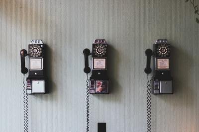 Ways of Identifying the Best Telephone System for Your Company